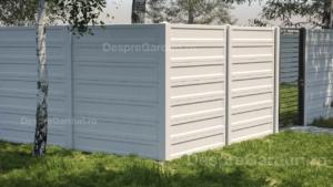 Gard model: K3 Smooth Rebated