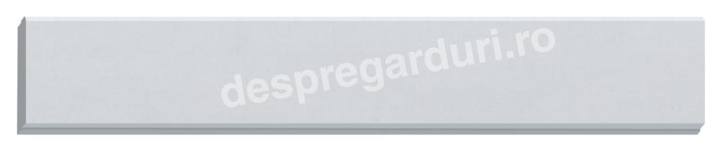 Panou gard beton K016 Plain